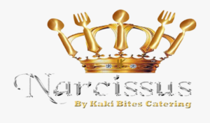 rates Narcissus catering ang event styling