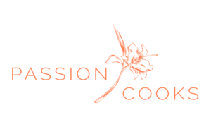 Rates Passion Cooks