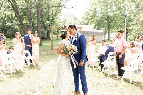 wedding-terminology-minimony