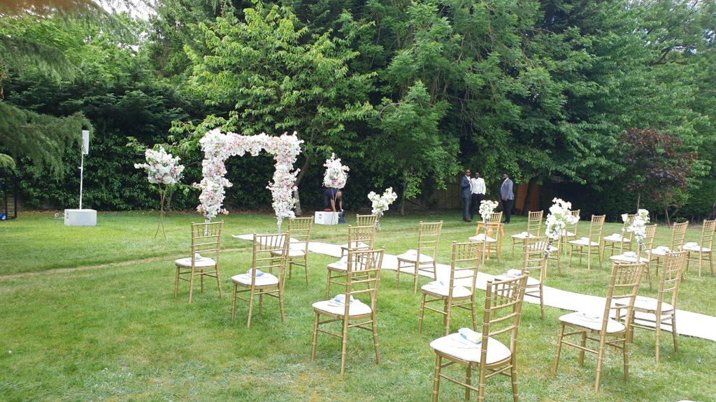 wedding-trend-seat