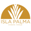 Isla Palma Events Venue