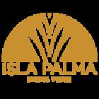 Isla Palma Events Venue